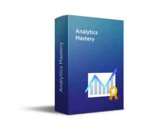 analytics mastery