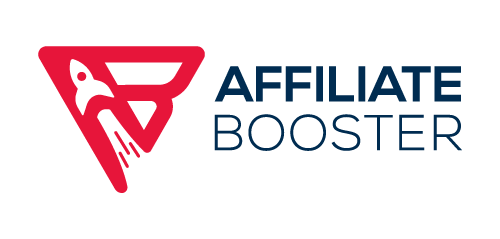 Affiliate booster logo