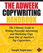 6. The Adweek Copywriting Handbook