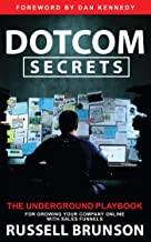 dotcom secret