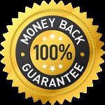 Money Back Gaurantee Digital Marketing Mastery Bundle Review
