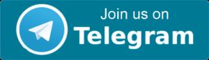 join telegram group