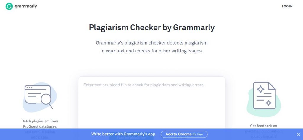 Free 6 Best Plagiarism Checker Tools in 2021